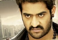 Southy Mania :: South India Movies, Tollywood news, Celebs ..