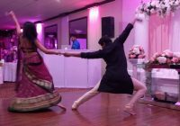 Special Bollywood Wedding Performance | Despacito | Tamma ..