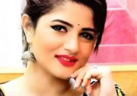 Srabanti Chatterjee Hot Photos Sexy Bikini Images Gallery – photos of srabanti tollywood actress