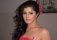 Srabonti Chatterjee – Kolkata Bengali Hot Tollywood ..