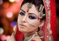 Stani Bridal Eye Makeup Step By Step Images – Makeup ..