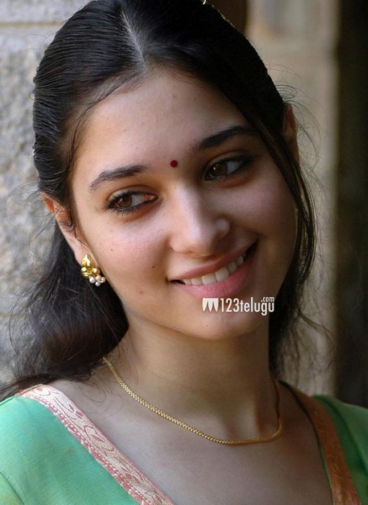 Permalink to 5 Secrets About Tollywood Heroines Without Makeup Images That Has Never Been Revealed For The Past 50 Years