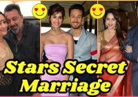 Stars Secret Marriage In Bollywood – YouTube – secrets of a bollywood marriage