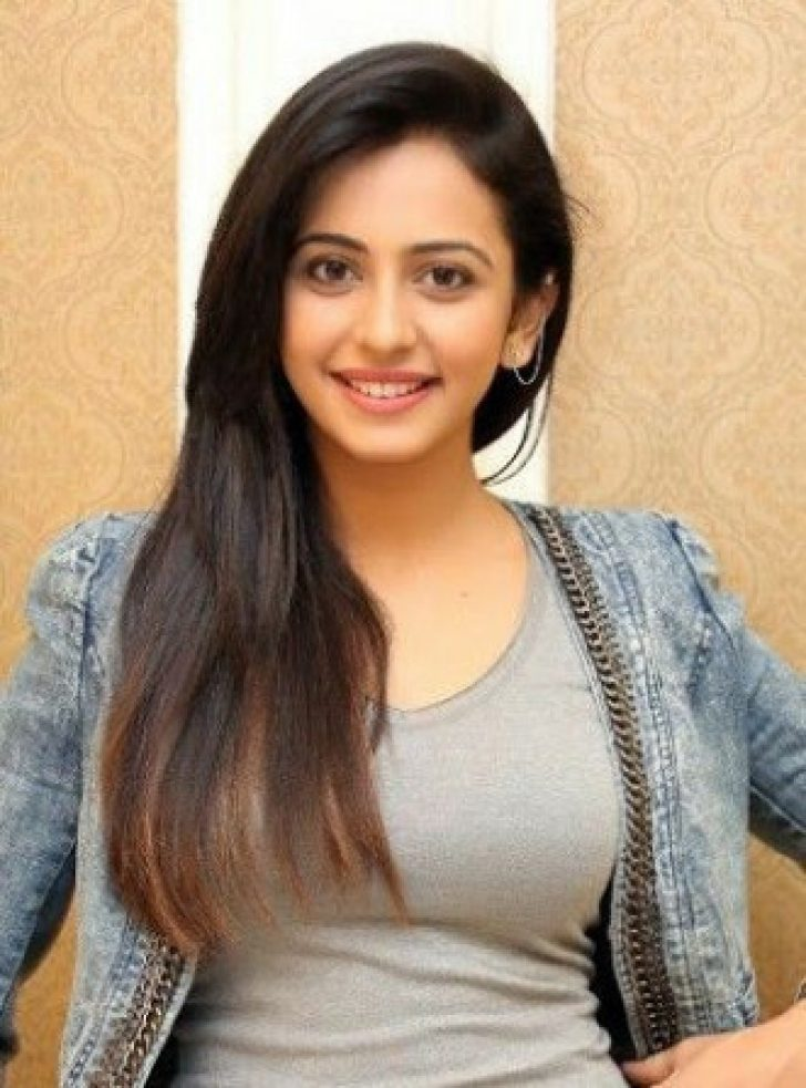 Permalink to Tollywood Actress Images Download