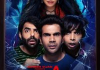 Stree 2018   Download movies in 2019   Hd movies download ..