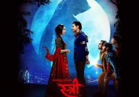 Stree 2018 Full Movie Download – bollywood new movie download 2018
