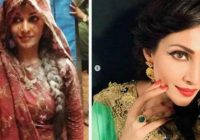 Stree: Meet Flora Saini, actress who played ghost in the ..