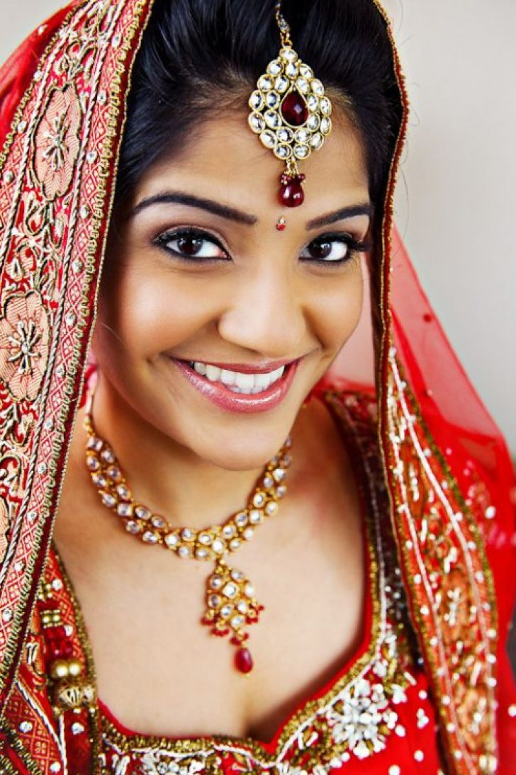 Permalink to Indian Bride Photos