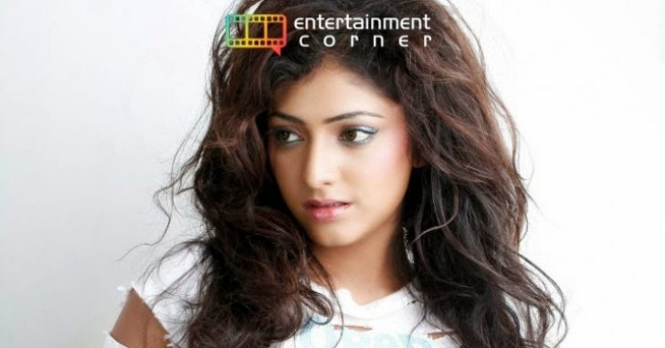 Permalink to Tollywood Actress Unseen Pics