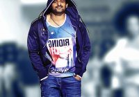 Stylist tollywood actor prabhas in jeans and jacket high ..