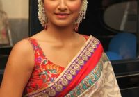 Subhasree Ganguly: Tollywood Indian Kolkata Bengali Movie ..