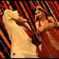 Suhagraat – Husband's excitement on FIRST NIGHT – YouTube – romantic night after marriage bollywood
