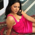 Sunakshi Hot and Spicy Stills – Tollywood to Bollywood – tollywood to bollywood
