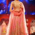 Suneet Varma at India Bridal Fashion Week 2014 – An Indian ..