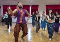 SUNNY SINGH I BOLLYWOOD I CHOREOGRAPHY I DANCE I INDIAN ..