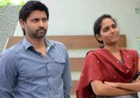 Supriya Re Entry in Tollywood – entry in tollywood