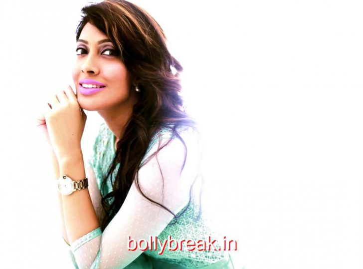 Permalink to Tollywood Actress Photoshoot