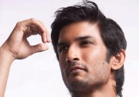 Sushant Singh Rajput Bollywood Actors HD Wallpapers – wallpaper of bollywood actors