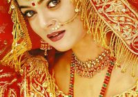 Sushmita Sen wedding pictures | Wedding Styles – bollywood actress bride