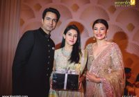 Susmitha sen at asin wedding reception photos 093 02092 ..