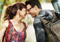 Sweet bollywood couple love photo | HD Wallpapers Rocks – bollywood love couple wallpaper