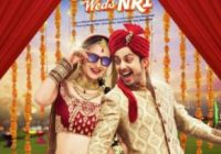 Sweetiee Weds NRI (2017) Bollywood Hindi Movie MP3 Songs ..