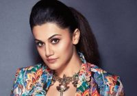 Taapsee Pannu Upcoming Movies List 2018-2019 With Release ..