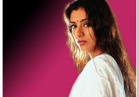 Tabu HOT HD Wallpapers Photos Download | MyTopGallery ..