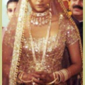 TABU MARRIAGE NEWS | TABU MARRIAGE IN 2011 | TABU MARRIAGE – bollywood actress tabu marriage