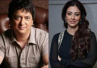 Tabu Marriage: What's The Hurry Now? – bollywood actress tabu marriage