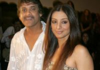 Tabu Marriage | www.pixshark.com – Images Galleries With A ..
