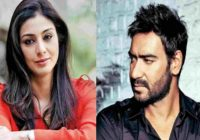 Tabu Never Married Because Of Ajay Devgn | Kajol | Bollywood – bollywood actress tabu marriage