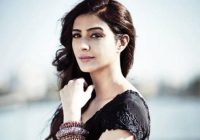 Tabu: No regrets about not getting married | Bollywood ..