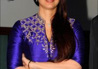 Tabu photos: 50 best looking, hot and beautiful HQ photos ..