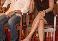 Tabu – Supreme bollywood queen with massive, shapely, well ..