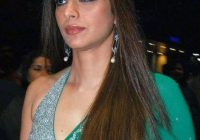 Tabu to enter wedlock – bollywood actress tabu marriage