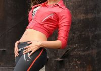 Tamanna Bhatia Latest Hot Photo Upcoming Tollywood Movie – latest tollywood movies download