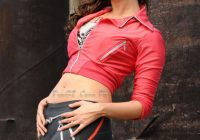 Tamanna Bhatia Latest Hot Photo Upcoming Tollywood Movie – tollywood new movies download