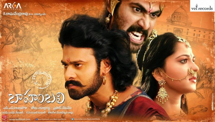 Permalink to 15 Quick Tips Regarding Latest Tollywood Movies In Hindi