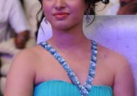 Tamanna Latest Stills At Tollywood Entertainment Channel ..