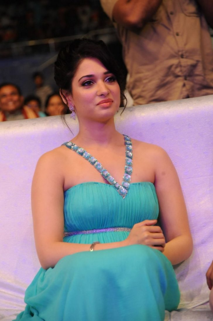 Permalink to Attending Tollywood Entertainment News Can Be A Disaster If You Forget These Seven Rules