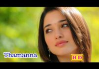 Tamanna || Tollywood Actress || Unseen Pics – YouTube – youtube tollywood