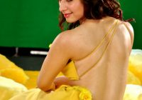 Tamanna | Tollywood News – Telugu movies free download ..