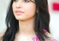 Tamanna Wallpapers | Tollywood Actress Wallpapers Free ..