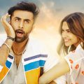 Tamasha Movie Bollywood 2015 Wallpapers | HD Wallpapers ..