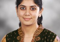 Tamil Actor Karthi (Karthik Sivakumar) Would-be/wife ..