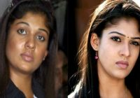 Tamil Actresses Without Makeup Photos, 572187 – Filmibeat ..