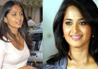Tamil Actresses Without Makeup Photos, 573774 – Filmibeat ..