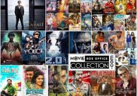 Tamil Box Office Collection Chennai-Worldwide 2017, Top 10 ..