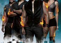 Tamil Dubbed Movies/Dhoom 3 (2013) Full Movie Free ..